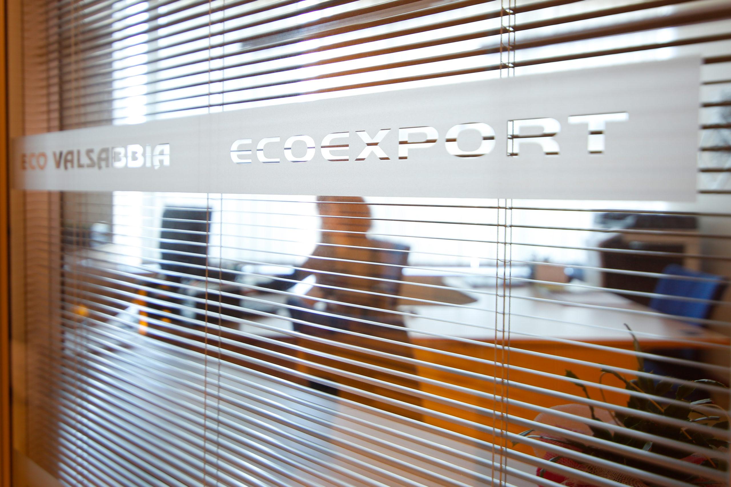 servizi-e-consulenza-ambientale